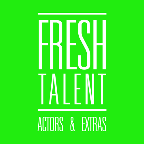 Fresh Talent NZ